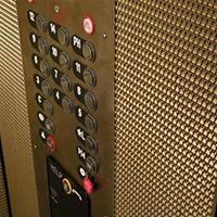电梯轿箱装饰网