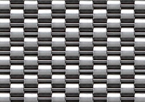 不锈钢电梯金属网