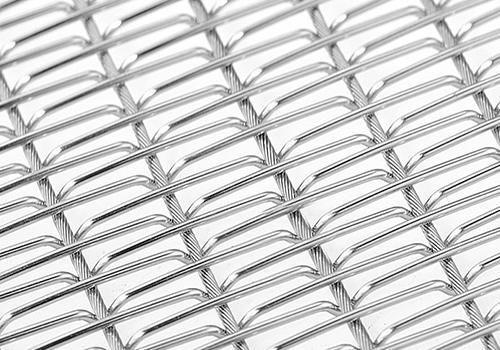 金属遮阳网