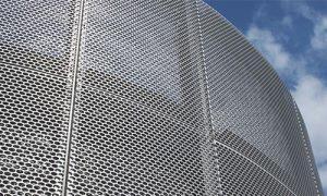 09-300x180 金属装饰网的由来
