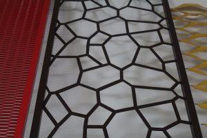 IMG_7862-300x200 都什么地方可以用到金属装饰网?