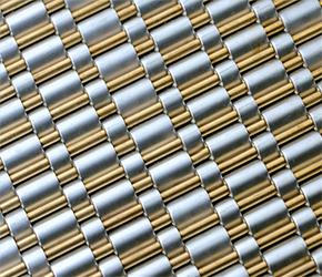 幕墙装饰网,金属幕墙装饰网帘