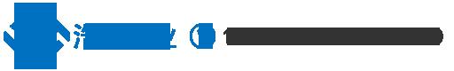 浩通网业-logo