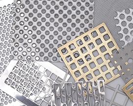 不锈钢冲孔网,304冲孔钢板,喷塑建筑冲孔板网,浩通金属丝网